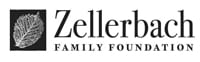 Zellerbach Familly Foundation logo