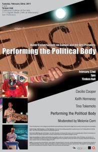 Performing-PBqcca