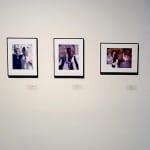 """AlisonTerry Evans Spouses for Life Portraits Color Photos 8 x 10"""" 2004"""