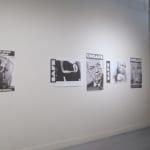 Joan Jett Blakk and Akimbo posters