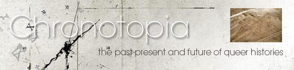 _Chronotopia