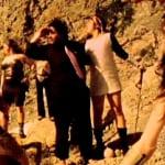 Sarolta Jane Cump California is an Island 16mm/dv video 19:19 minutes 2009
