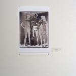 "Tee Corrine The Three Grace Photo 8 x 10"""