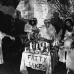 Fatty_Cakes_and_the_Puff_Pastries
