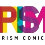 QueerComicsExpoPrismComics