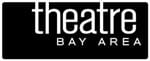 Theatre-bay-area-logo