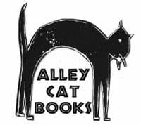 AlleyCat2