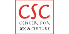 CSCV2