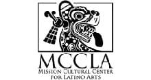 MissionCulturalCenter