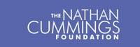 Nathan_Cummings_Foundation_Logo