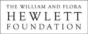 WFHF_logo_bw