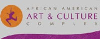 AAACC Logo