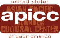APICC