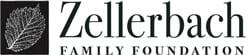 Zellerbach-logo