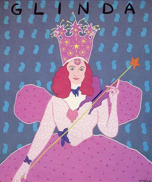 _13Lemcke_Glinda
