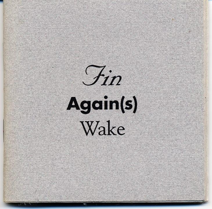 _8finAgains