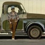 truckladyL