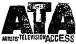 ata logo small