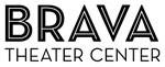 brava theater logo