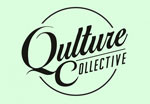 culture collective logo