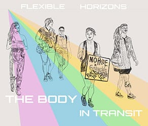 Flexible Horizons