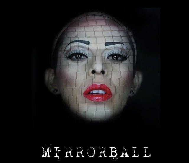 Web_Mirrorball