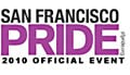 pride_official_event