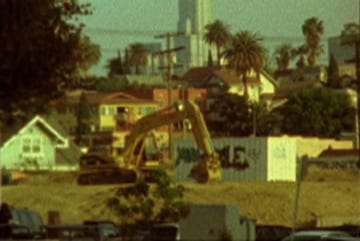 reclamation_hilarygoldberg_bulldozer