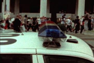 reclamation_hilarygoldberg_police
