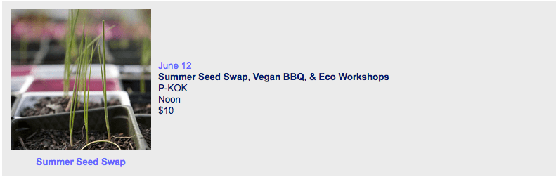 seed-swap