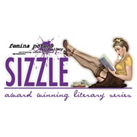 sizzleth
