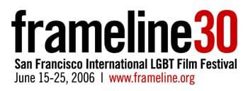 framline2