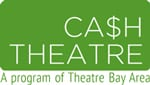 Cash Theatre Logo
