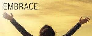 Embrace: