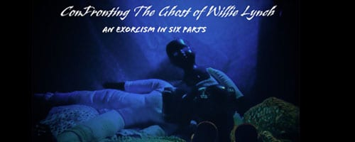 Confronting the Ghost of