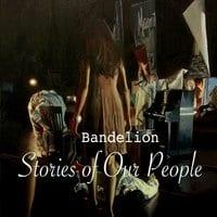 Bandelion