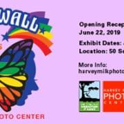 Stonewall 50
